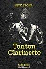 tonton_clarinette