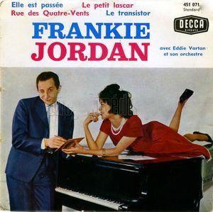 jordan-Frankie