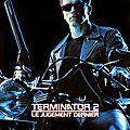 Terminator 2 - le jugement dernier (