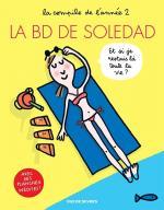 BD DE SOLEDAD 2