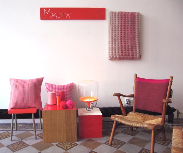 expo_kleur_la_fabrika_bruxelles_design_september_1