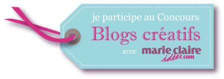 blog marie claire idées