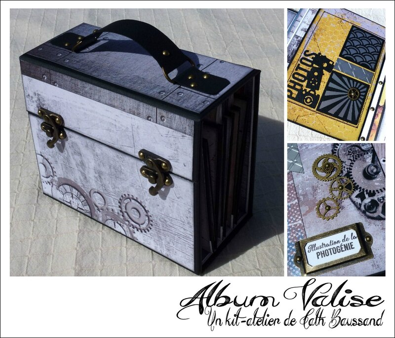 Album-valise2