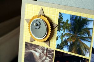 12_01_02_Martinique2_detail1