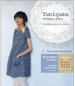 blouse sans blues paloucoud le blog des cours de palou. Black Bedroom Furniture Sets. Home Design Ideas
