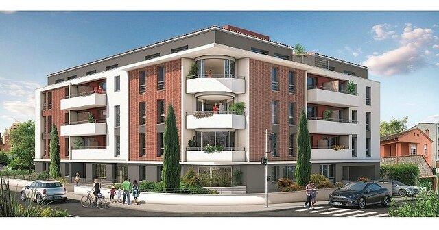 credit-immobilier-logement