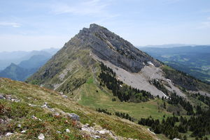 col_de_l_arc_randonnee_vercors_la_taiga
