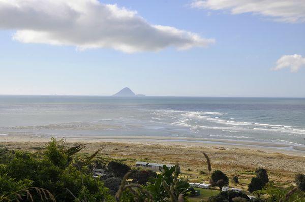New Zealand - 0426