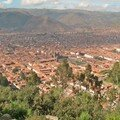 55 - Cuzco