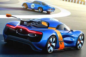 Renault_Alpine_A110_50_003