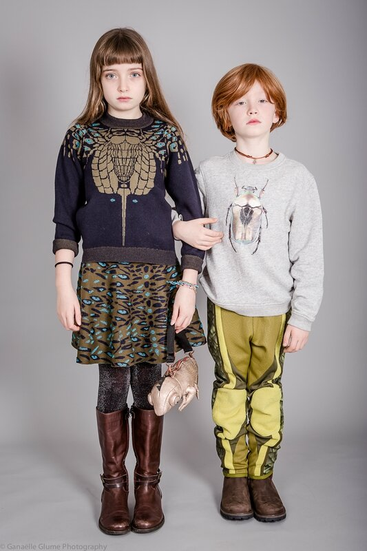 H&m collab unicef-5299