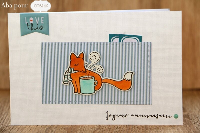 aba_com16_carte_renard_sandra_orange_hiver