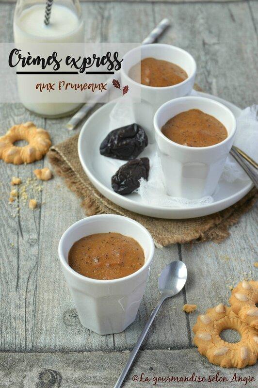 crèmes express pruneaux vegan 2