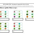 Windows-Live-Writer/Projet-Mon-ami-larbre_90D5/image_46