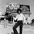 MJ-The-Wiz-michael-jackson-12628223-750-1157