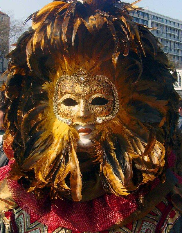 Carnaval_56