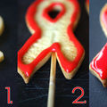 *** COOKIES SUCETTES SIDACTION ***