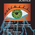 Un Oeil sur la Science #2