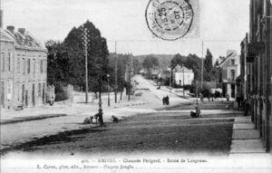 Longueau___route
