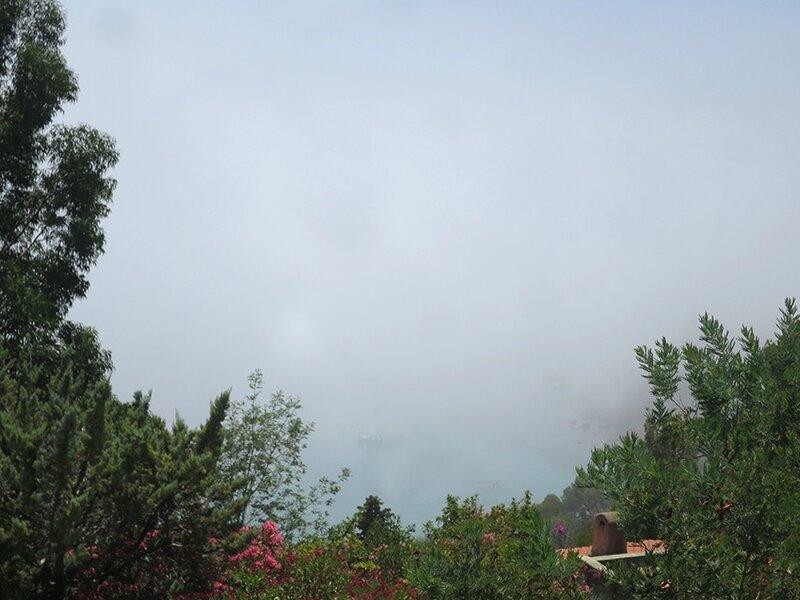 nuage c