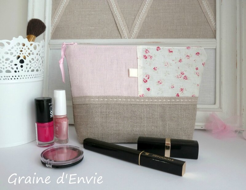 trousse-maison-rose-graine-d-envie-1