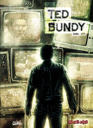 Couverture_Ted_Bundy