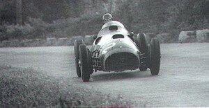 375_F1_Monza_51_Ascari