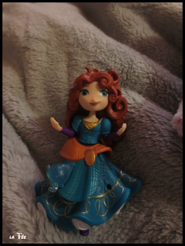 little kingdom merida (2)