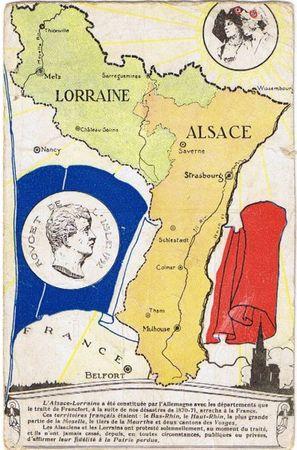 2_me_carte_alsace_lorraine
