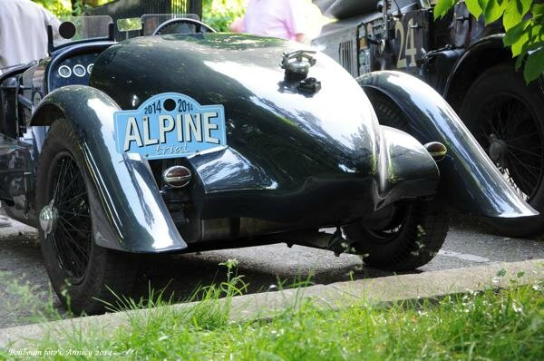 Alpine Trial-2014-06-07_18-31-09
