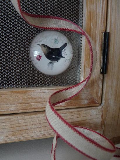 C t coeur page 8 prunelle grise for 10 moulmein rise la maison