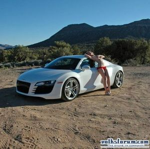 Audi20R820and20hot20Blonde_preview