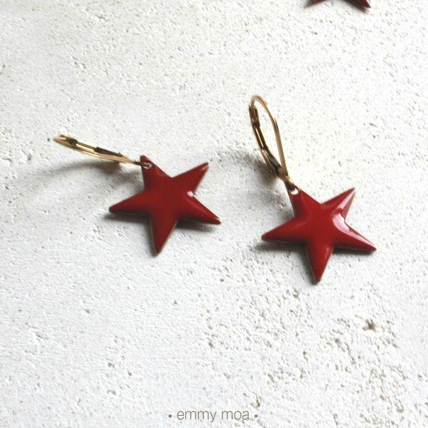 emmy-moa-stella-rouge