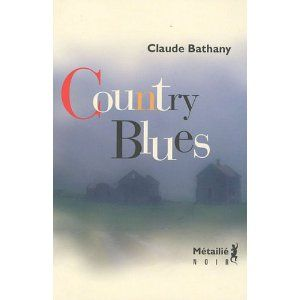 Country_Blues