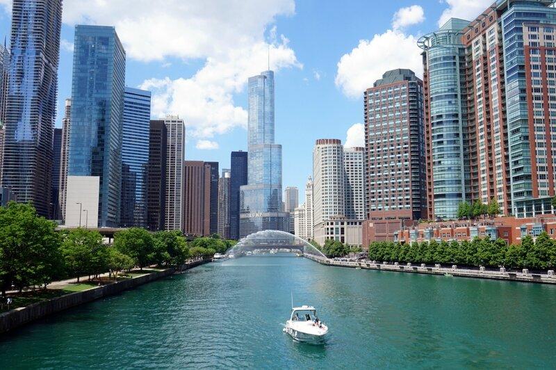 Chicago (128)