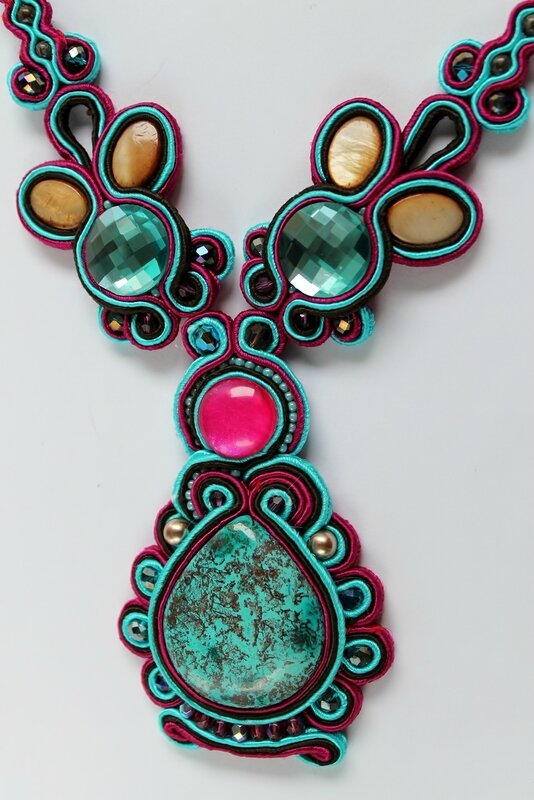 colliersoutache5