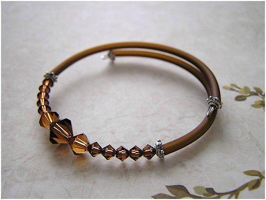 braceletchocolat
