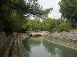 canal_marseille1
