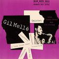 Gil Mellé Quintet - 1953 - Vol