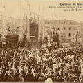 06 - NICE - Carnaval - 1924