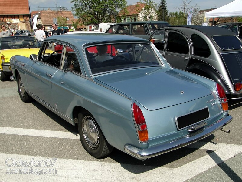 peugeot-404-coupe-1965-1969-02