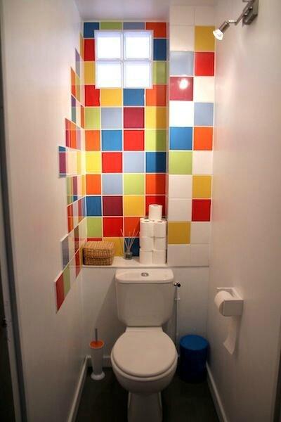 deco-toilette-couleur