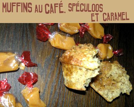 muffin_cafecaramel