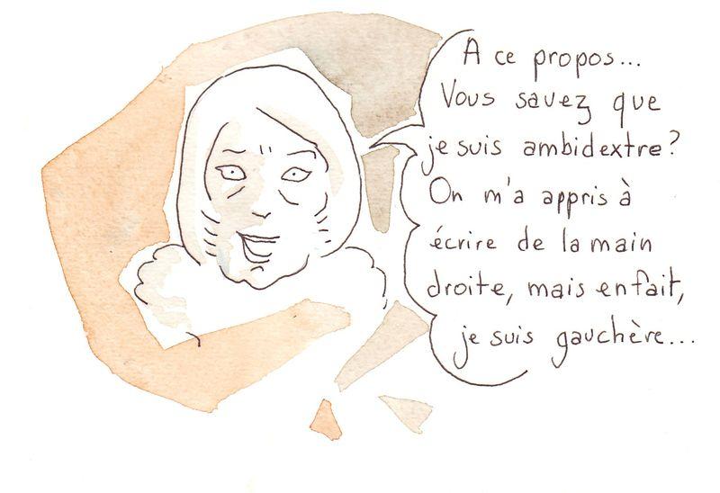 Gauche_C2