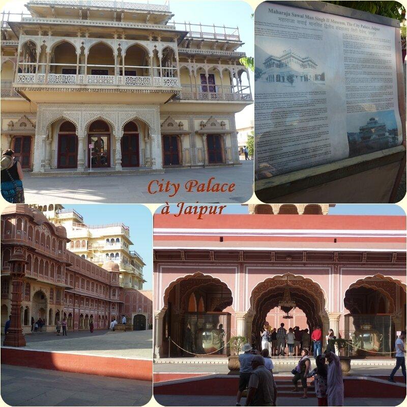mosa_que_City_Palace___Jaipur