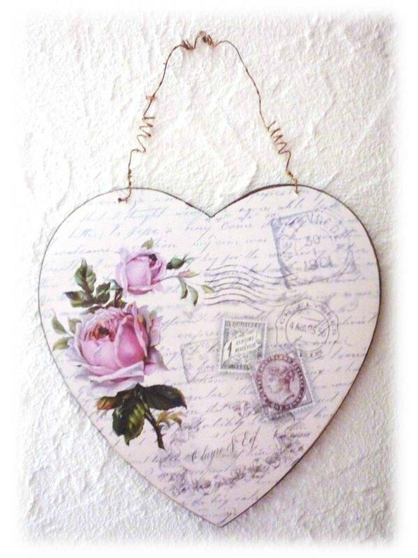 Happy valentine 39 s day jardin anglais for Jardin anglais histoire