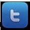 TwitBird_Pre