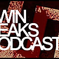 Twin peaks podcasts