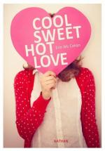cool sweet hot love