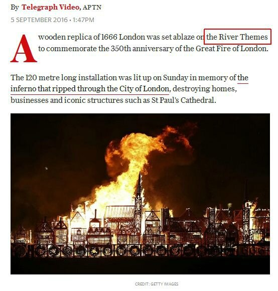 london-burning-telegraph
